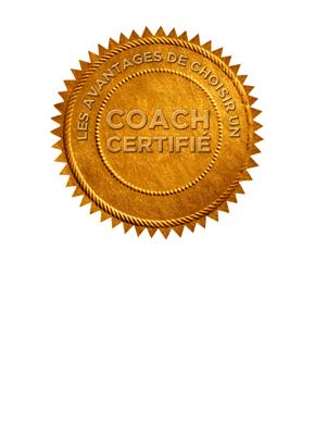 Découvrez les avantages de choisir un coach professionnel certifié par l'International Coach Federation
