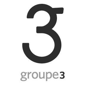 Logo_Groupe 3